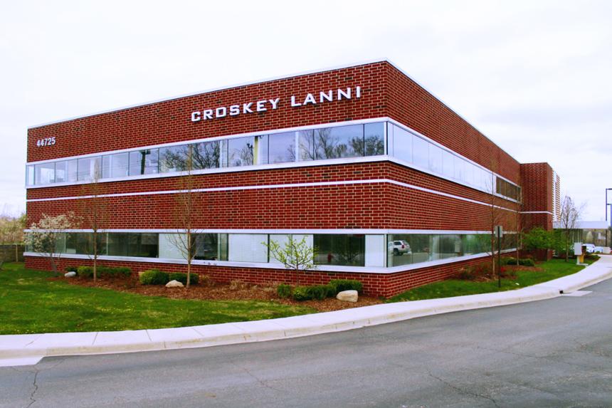 Novi Office